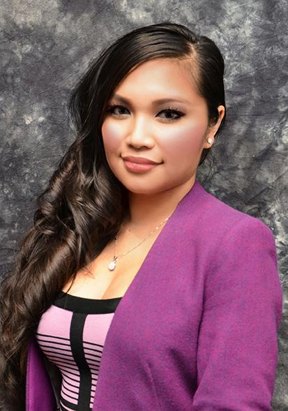 VANESSA BROOK VO  Your Financial Professional & Insurance Agent