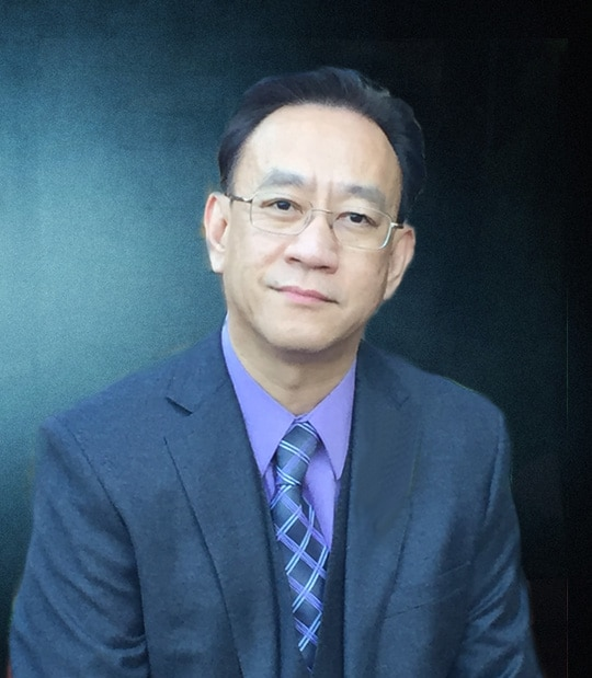 HAY YIM CHAN  Your Financial Professional & Insurance Agent