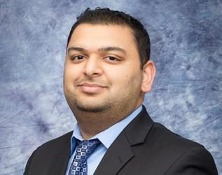 RAHIM B. LAKHANI  Your Financial Professional & Insurance Agent