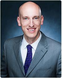 CHAD L. ALLEN Financial Professional & Insurance Agent