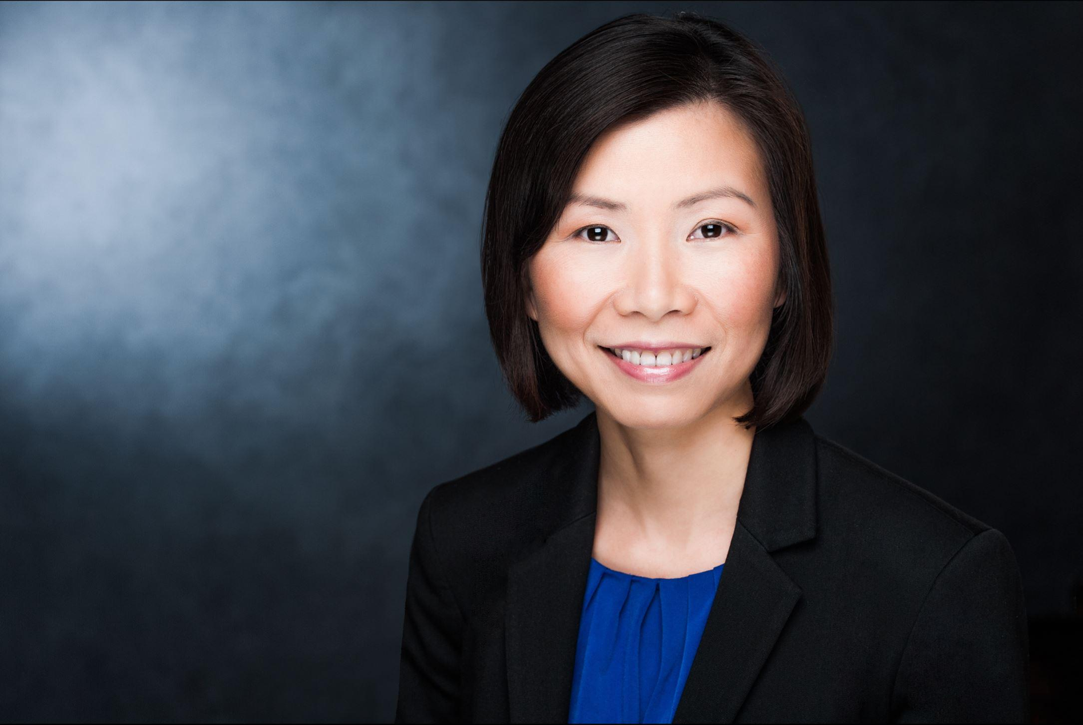 PHUONG THAO THI HUYNH Financial Professional & Insurance Agent