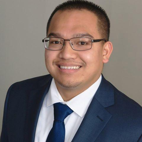 NHAT TRAN  Your Financial Professional & Insurance Agent