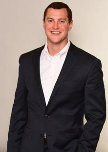 ANDREW MARK FENSTERMAKER Financial Professional & Insurance Agent