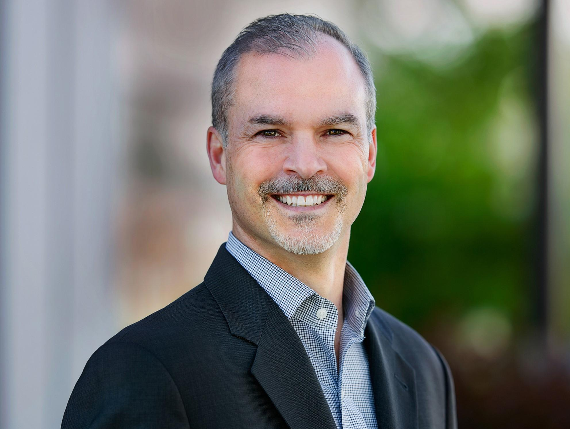 MARK A. SCHMELING  Your Registered Representative & Insurance Agent