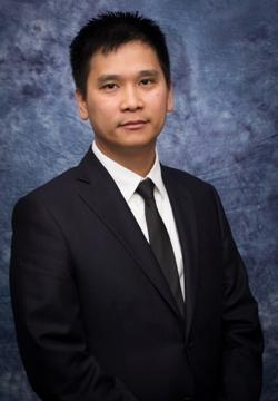 KHA NGUYEN  Your Financial Professional & Insurance Agent