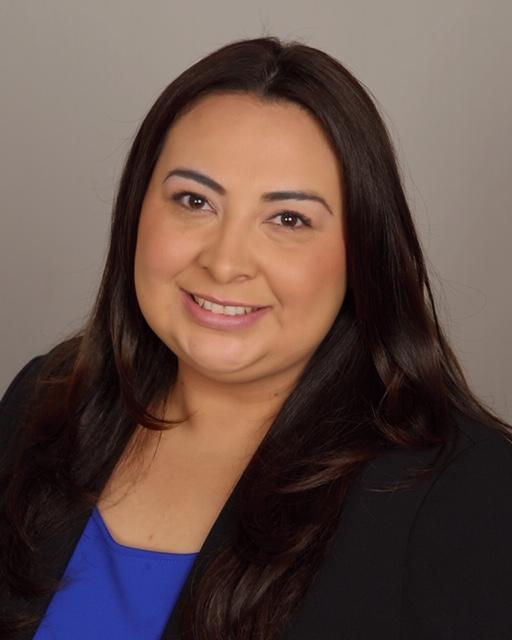 GRISELDA IRIS CABRERA Financial Professional & Insurance Agent