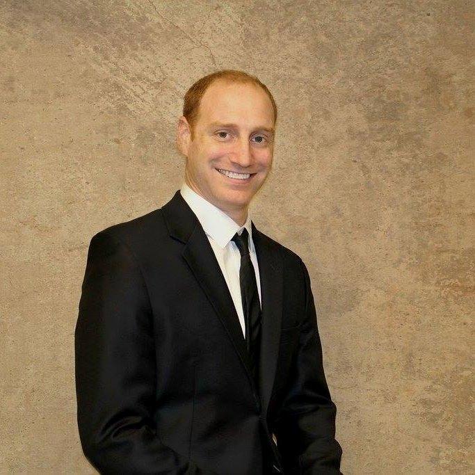 MARK KAPLAN  Your Registered Representative & Insurance Agent