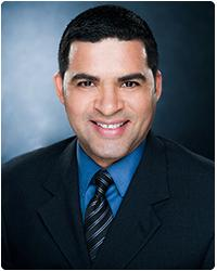 JOSE LINARES Financial Professional & Insurance Agent