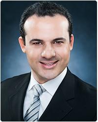 REMON ADEL MIKHAIL  Your Registered Representative & Insurance Agent