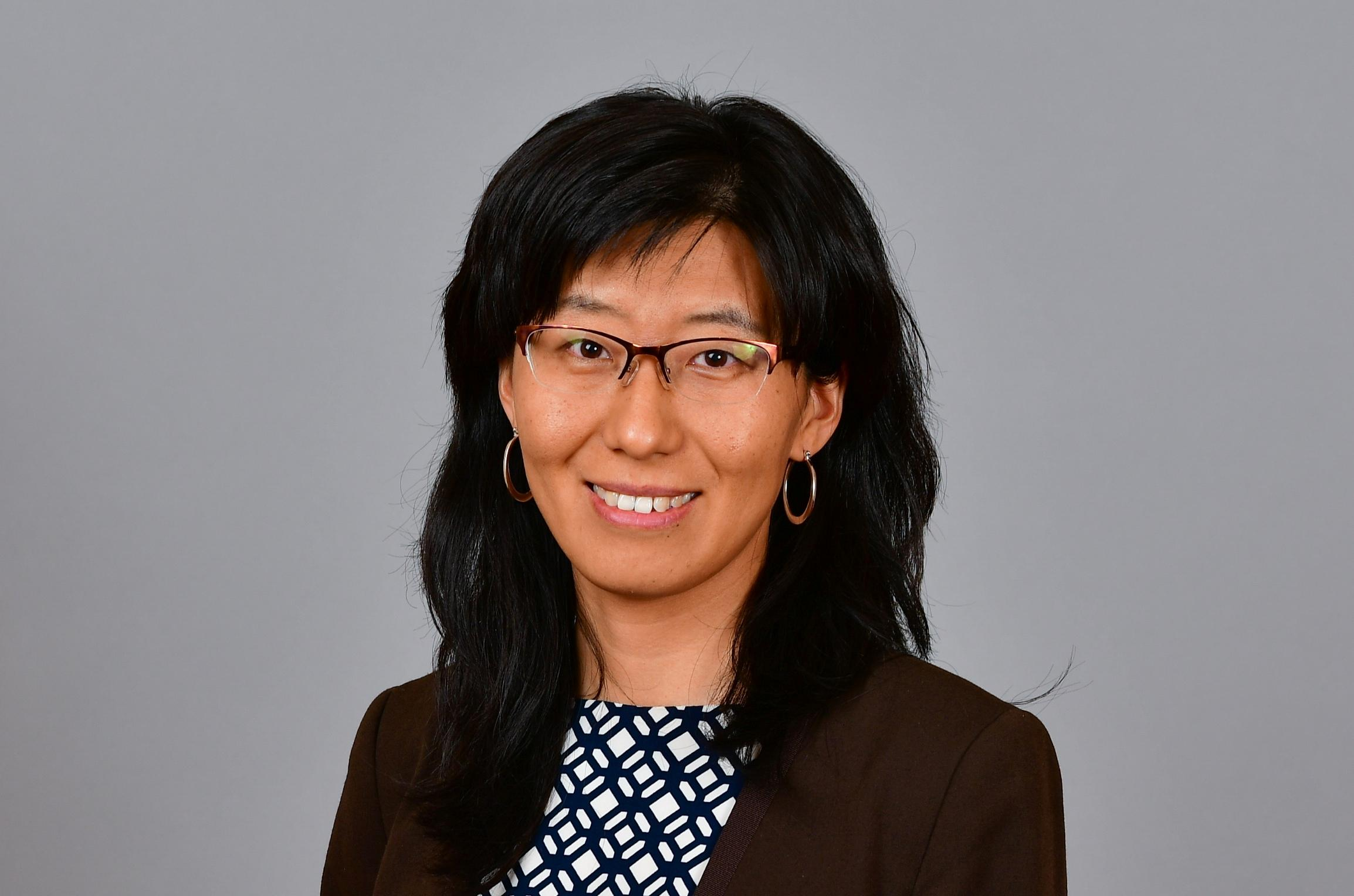 LILI GAO Financial Professional & Insurance Agent