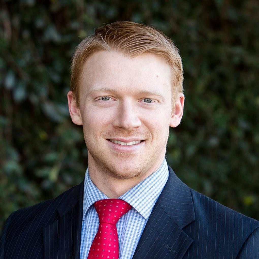 CAMERON DAVID LOUIS LAGALA Your Financial Advisor