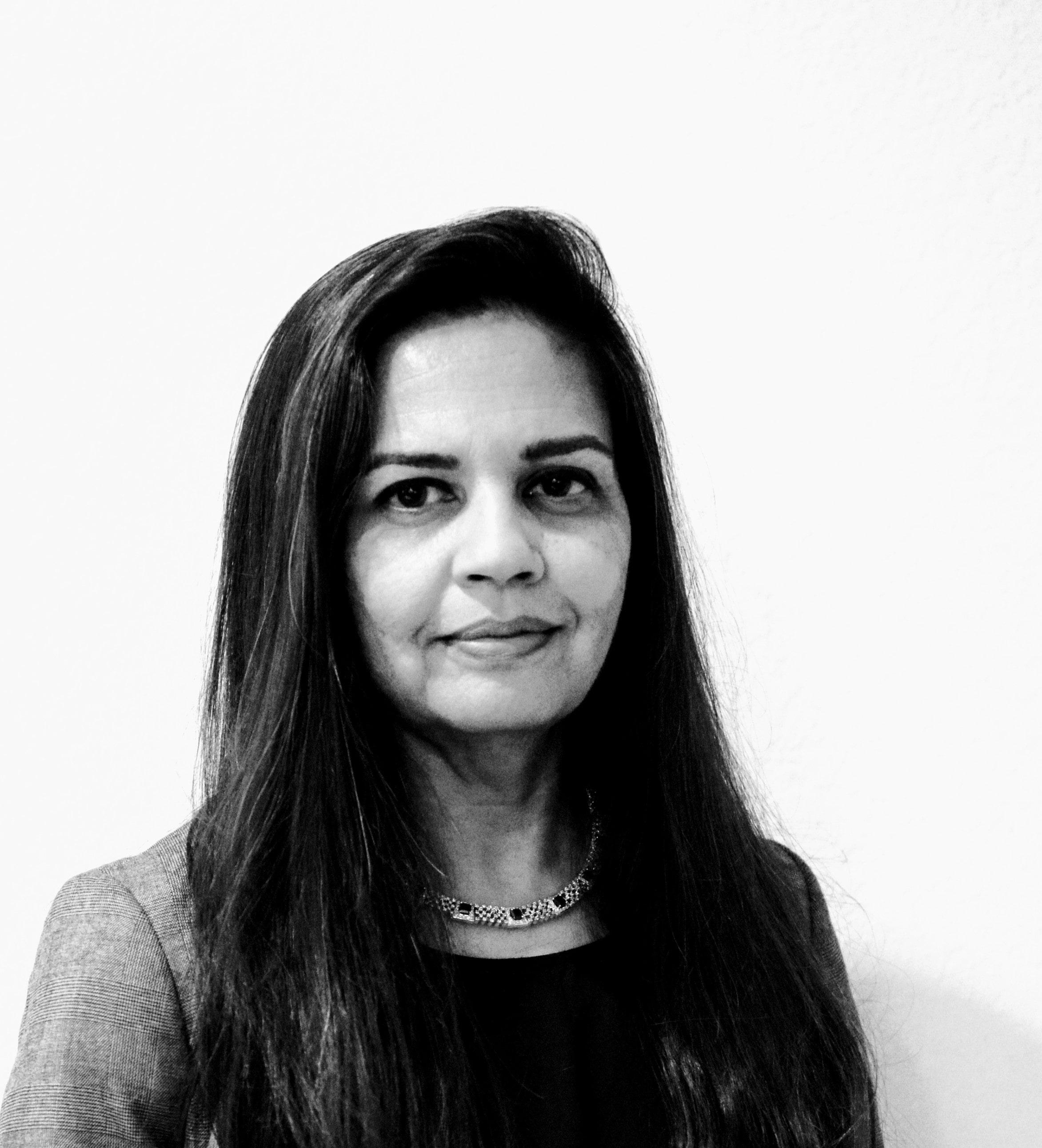 MEETA JAIN Financial Professional & Insurance Agent