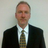 DANIEL J. STEIMLE  Your Financial Professional & Insurance Agent