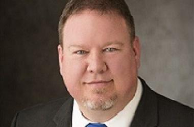 PATRICK ROBERTSON Your Financial Professional & Insurance Agent