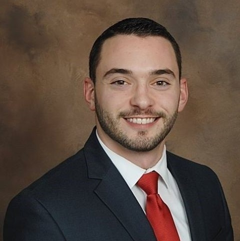 COLE PATRICK KIRCHNER Financial Professional & Insurance Agent