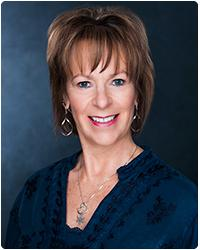 KATHLEEN BART Financial Professional & Insurance Agent