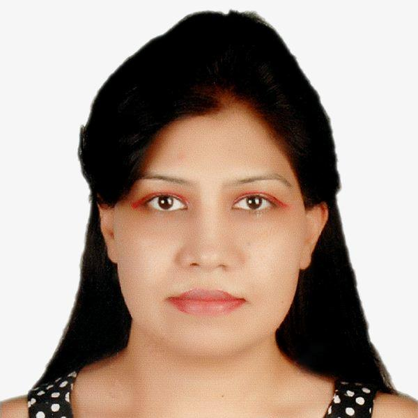 KUMUD VERMA  Your Financial Professional & Insurance Agent