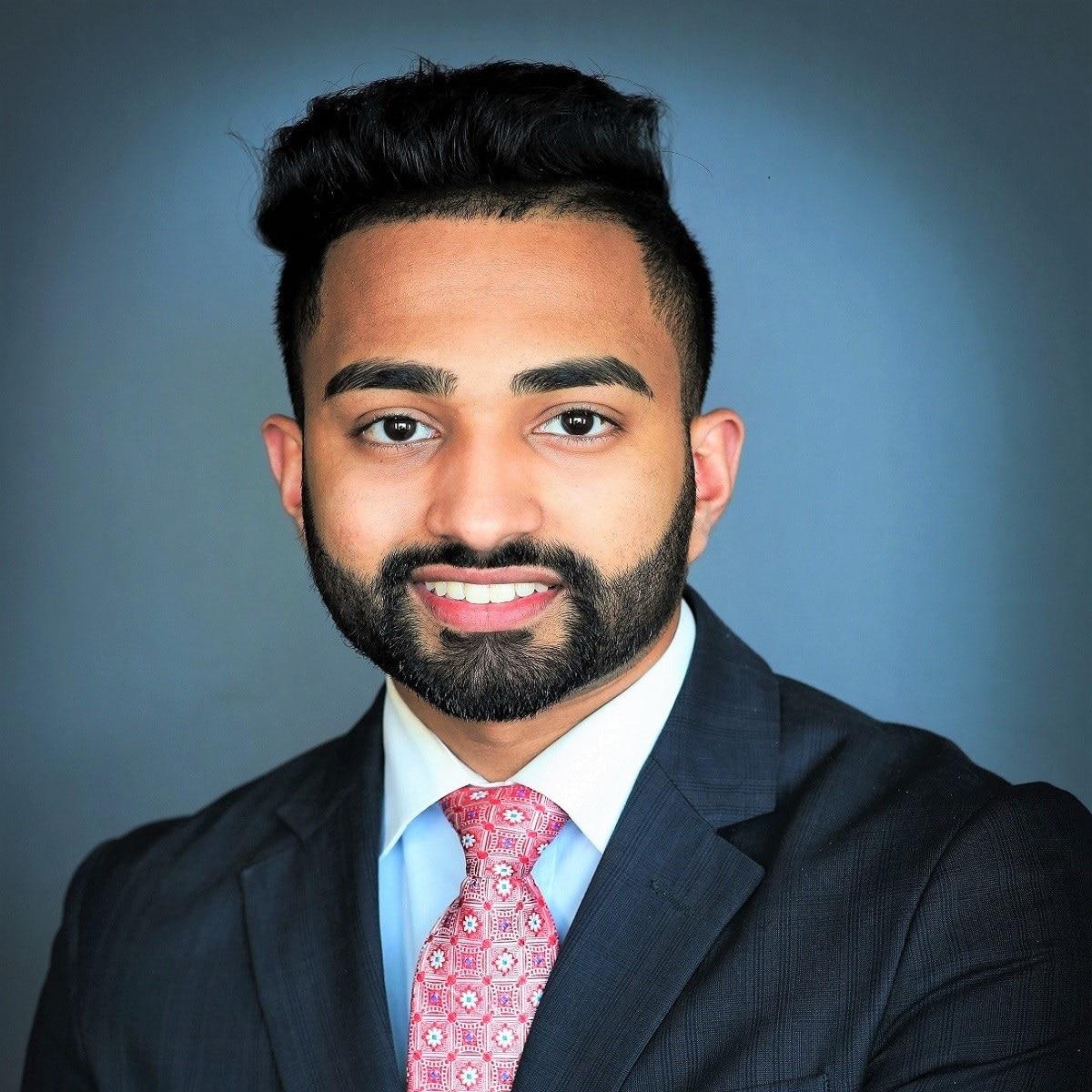 TOM E. SUNNY  Your Financial Advisor