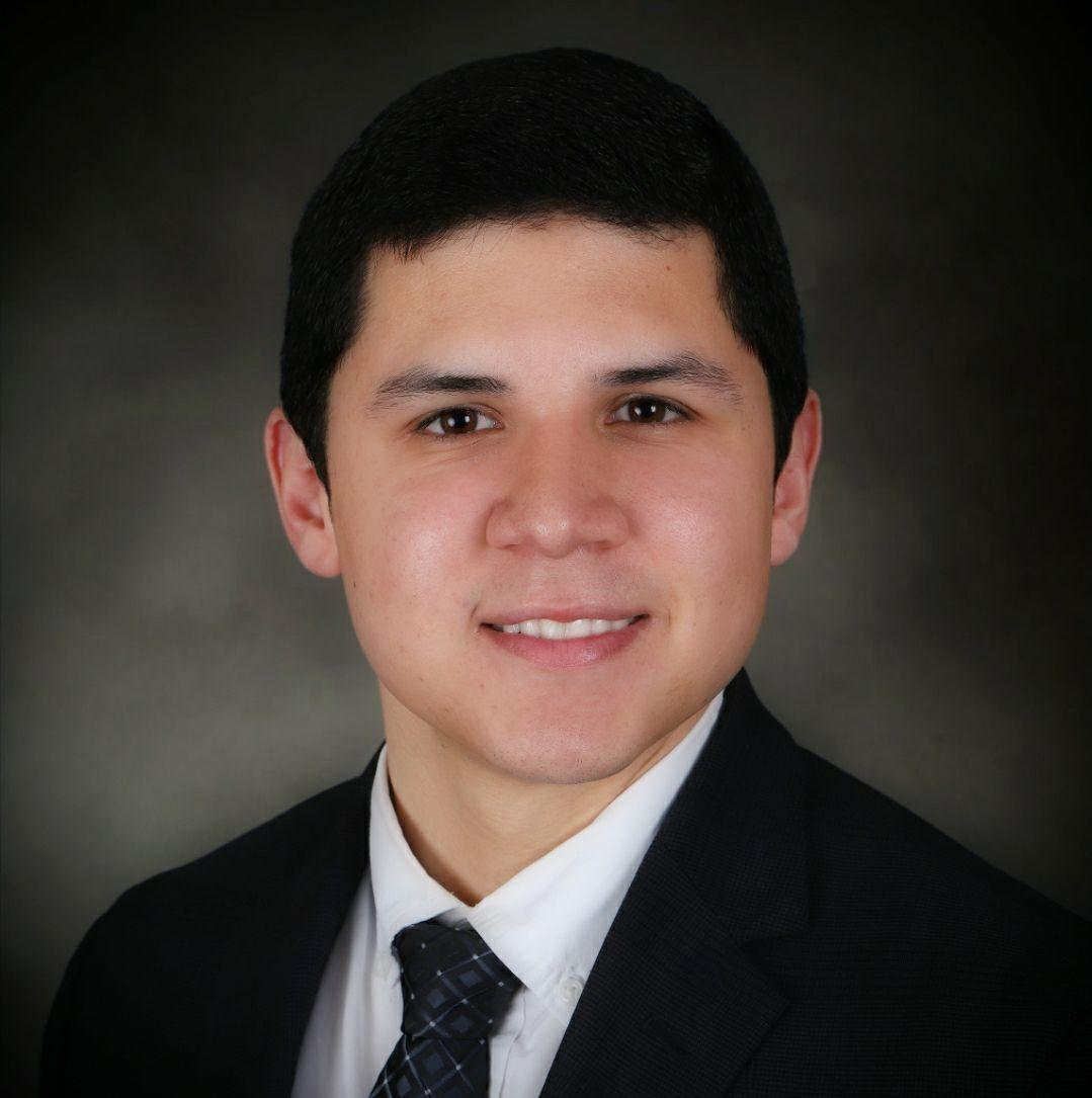 ESTEBAN ROBERTO GALVAN Financial Professional & Insurance Agent