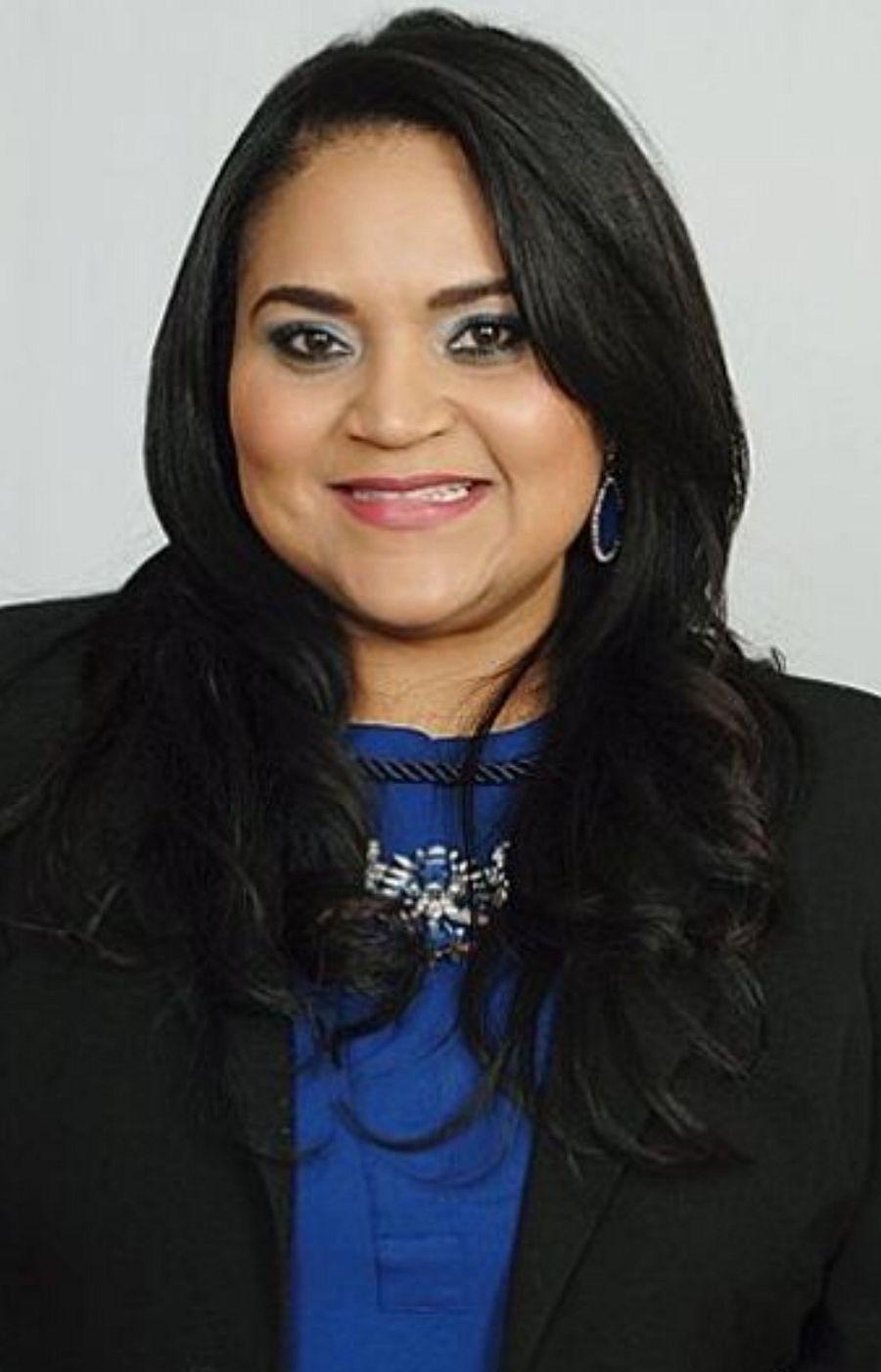 GUILLERMINA MARTINEZ Financial Professional & Insurance Agent