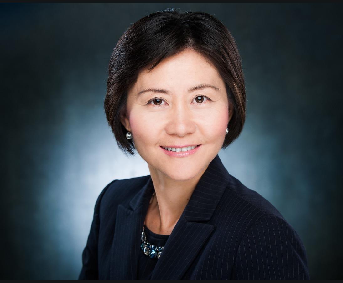 SHENGMEI ZHANG  Your Financial Advisor