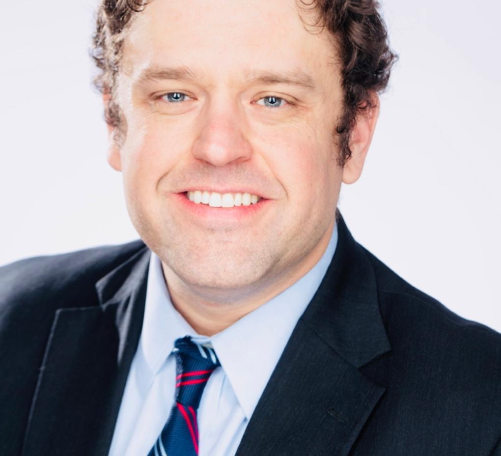 ROBERT BARNETT Financial Professional & Insurance Agent