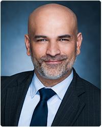 SAHIL FAKIH  Your Financial Advisor