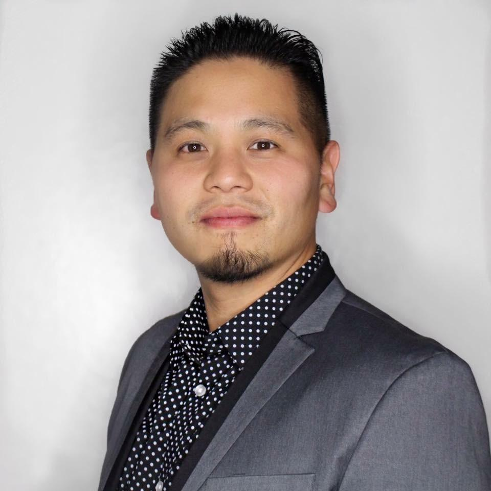 BRIAN KWON  Your Financial Professional & Insurance Agent