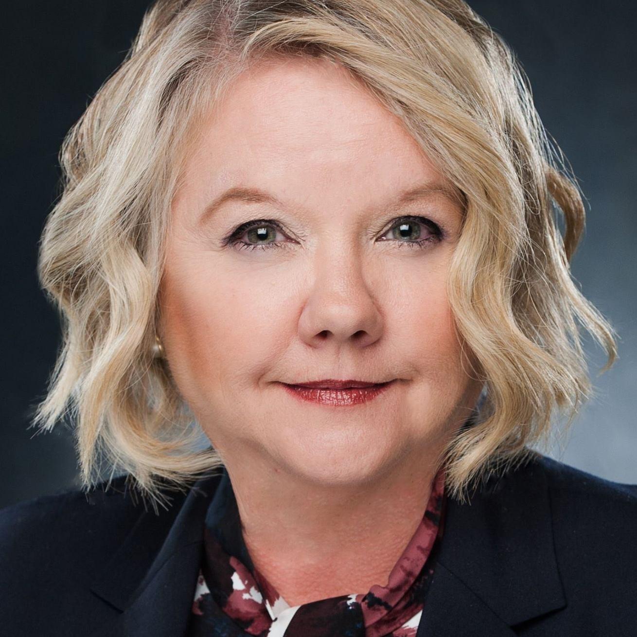 CYNTHIA ANN LAWSON  Your Financial Professional & Insurance Agent