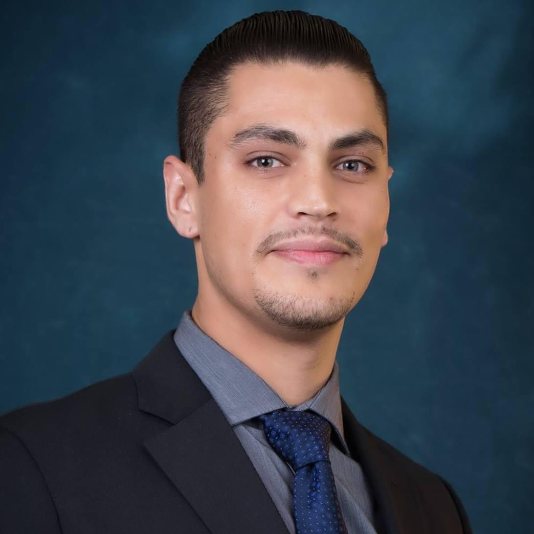 DAVID ALEJANDRO NAREZ  Your Financial Professional & Insurance Agent