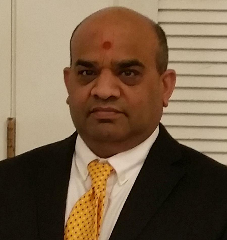 TUSHAR PATEL  Your Financial Professional & Insurance Agent