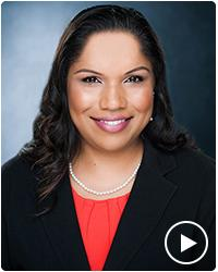 SEETA RAMPERSAD CASH Your Financial Professional & Insurance Agent