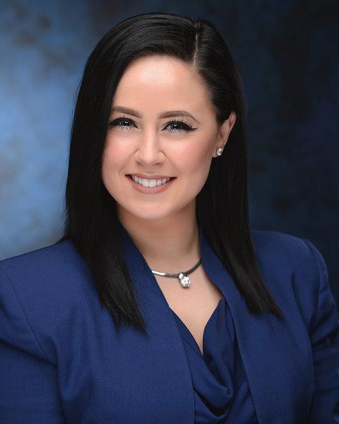 LOREDANA F. BARBAROTTA Your Financial Professional & Insurance Agent