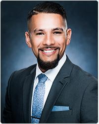 MARCOANTONIO RODRIGUEZ  Your Financial Professional & Insurance Agent