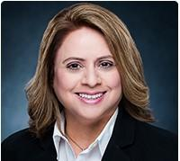 MELISSA OCHOA  Your Financial Professional & Insurance Agent