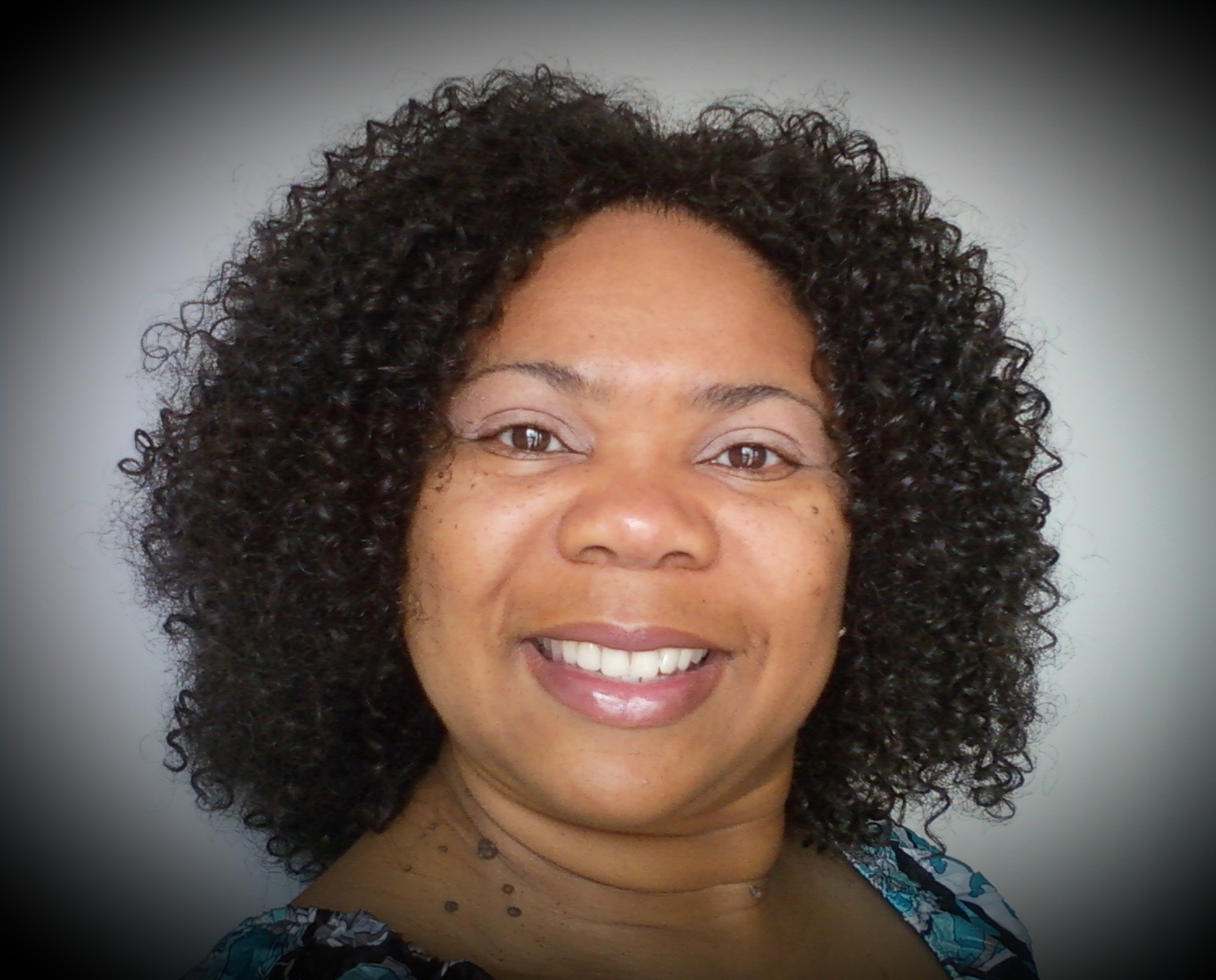 CARLA L. GIBBS  Your Financial Professional & Insurance Agent
