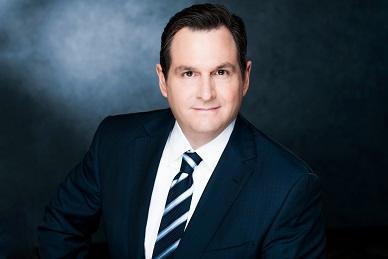 CHRISTOPHER J. PRUDHOMME New York Life Managing Partner