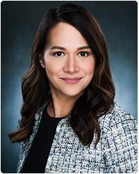 MICHELLE MIA ANGELES Financial Professional & Insurance Agent