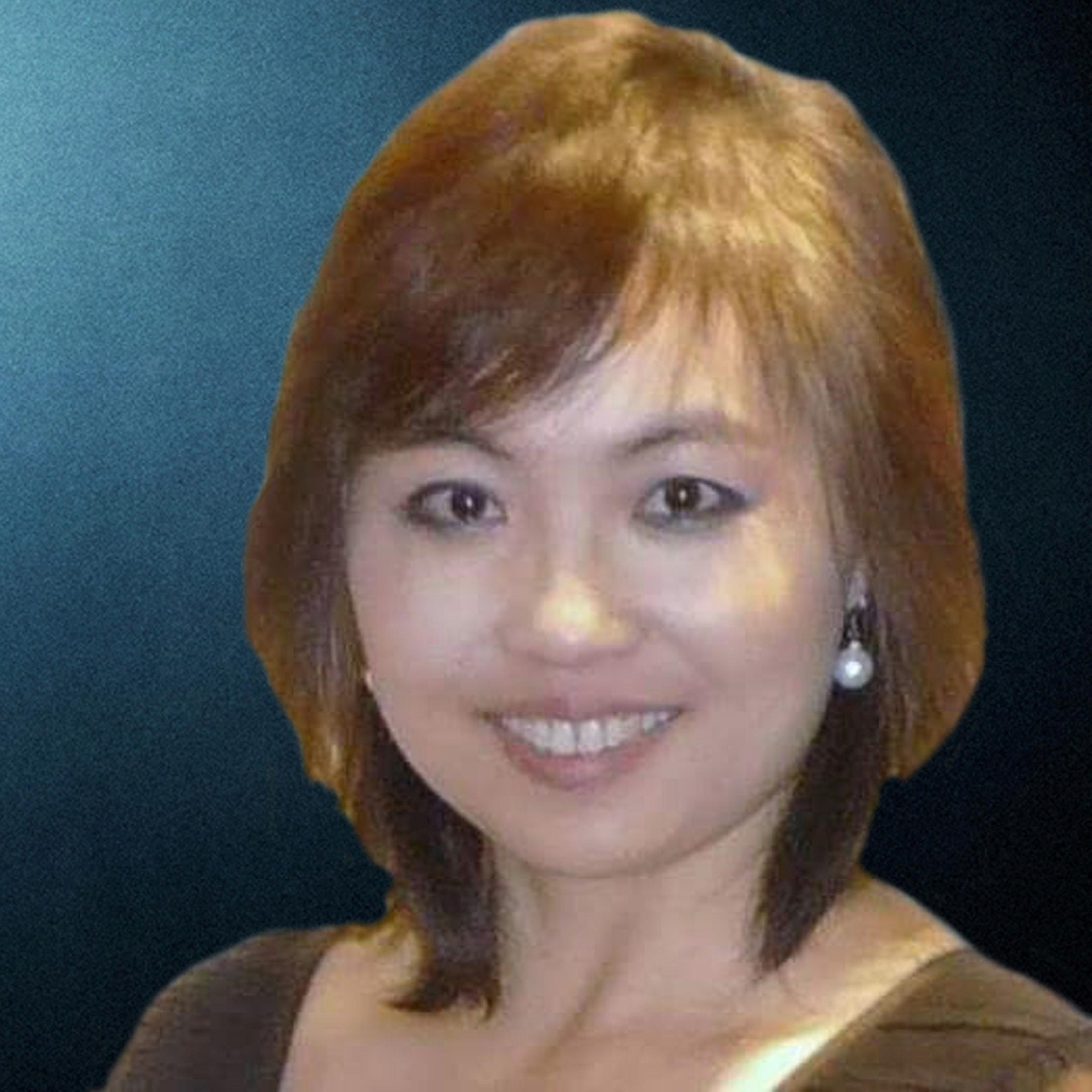 MARGARET W. DAI  Your Financial Professional & Insurance Agent