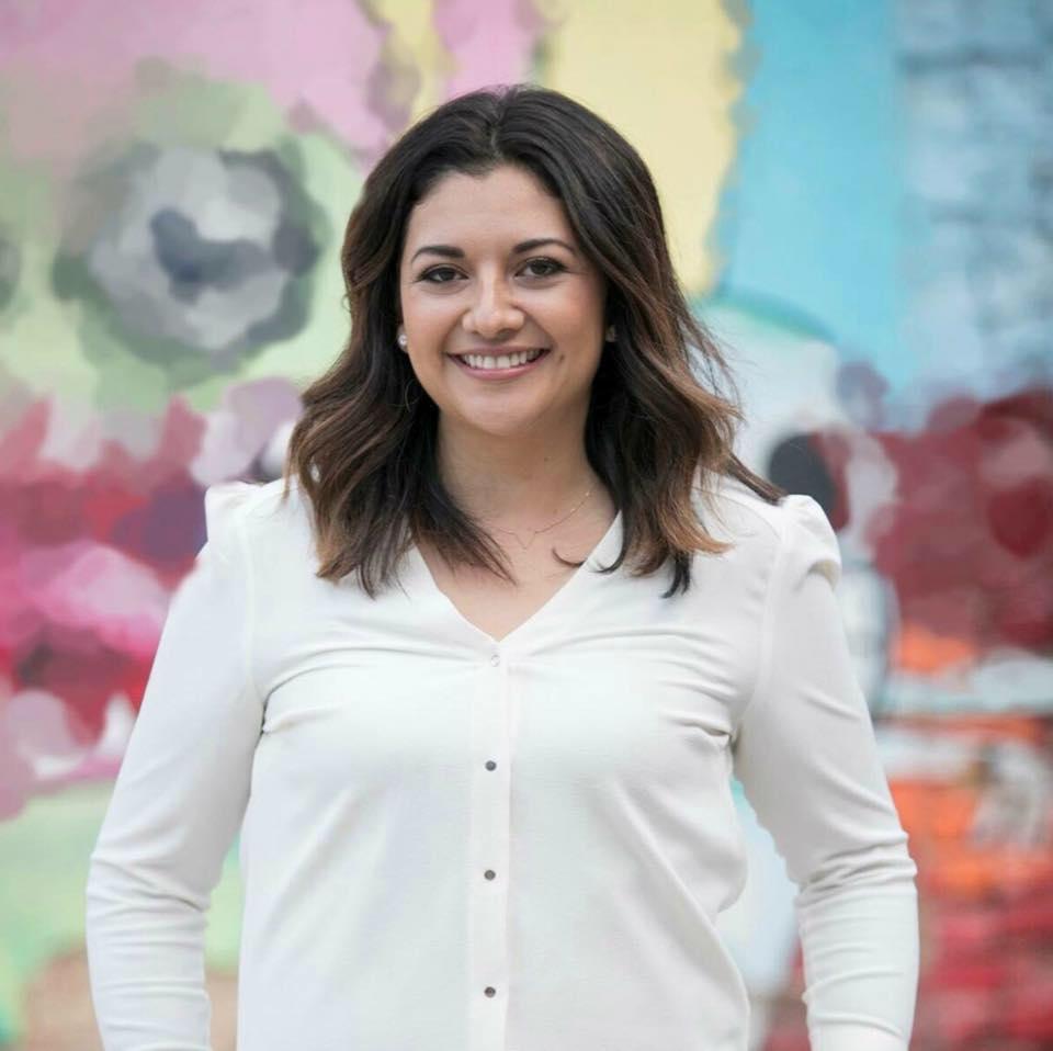 MARIA A. ROMERO-VEGA  Your Registered Representative & Insurance Agent