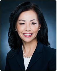 JANE SHIM  Your Registered Representative & Insurance Agent