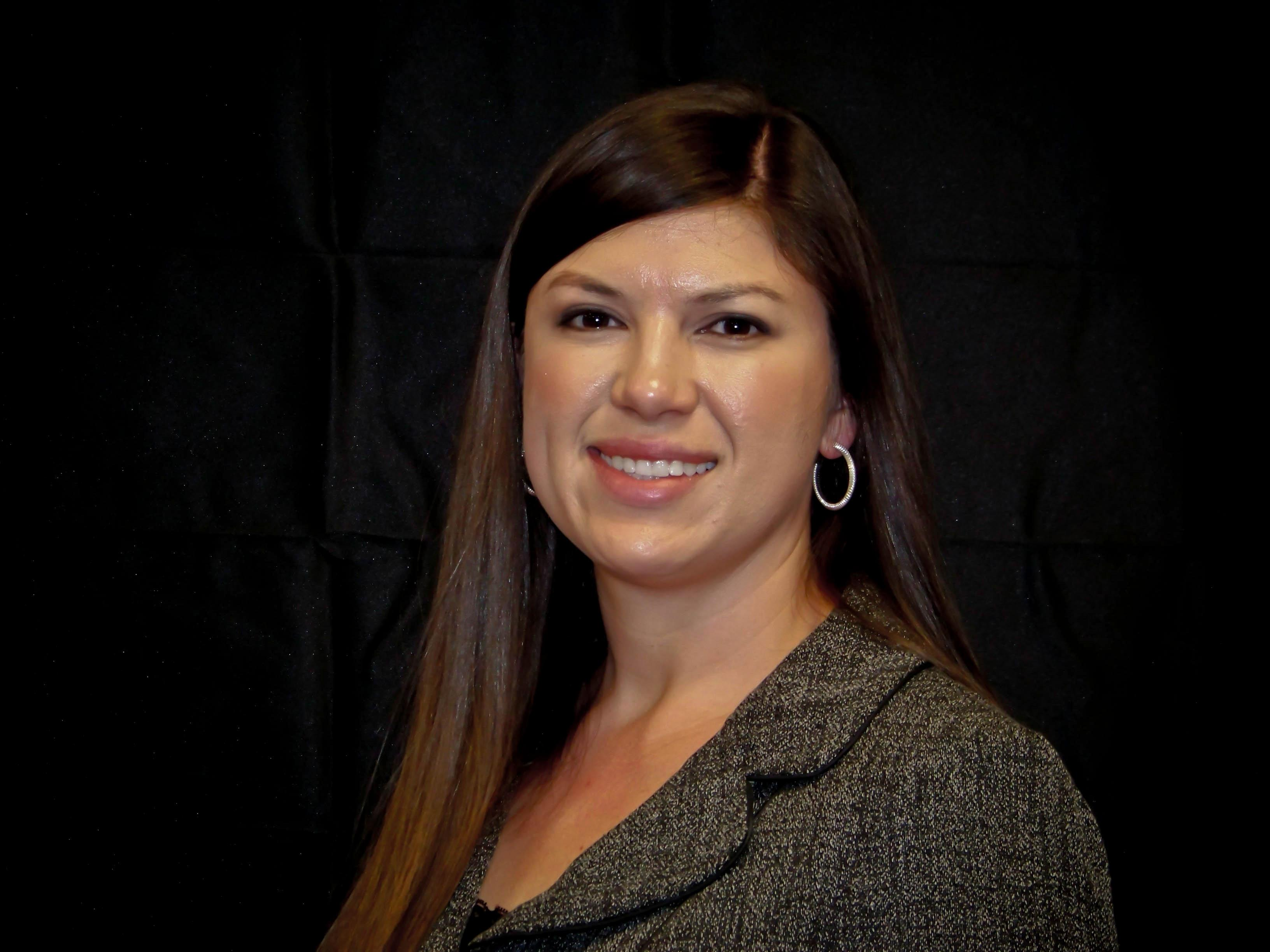 LEAH ANNE PLOTZ Financial Professional & Insurance Agent