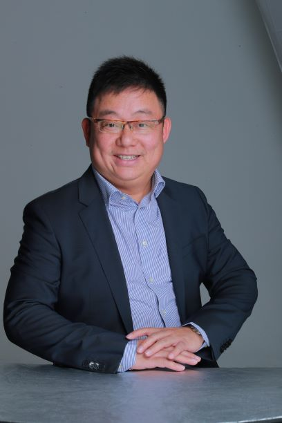 BEN WU  Your Registered Representative & Insurance Agent