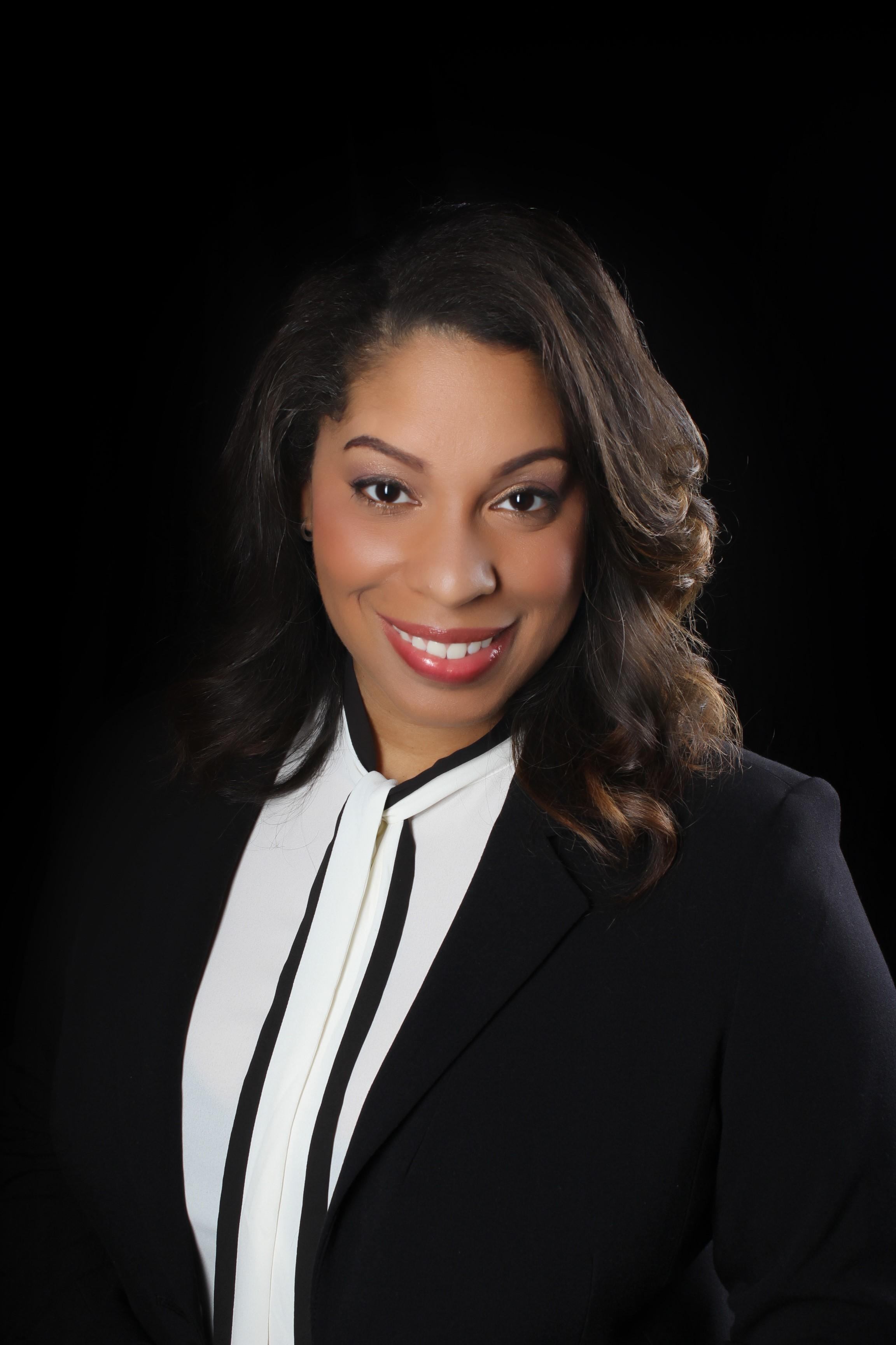 YOMIKA T. ALEXANDER Financial Professional & Insurance Agent