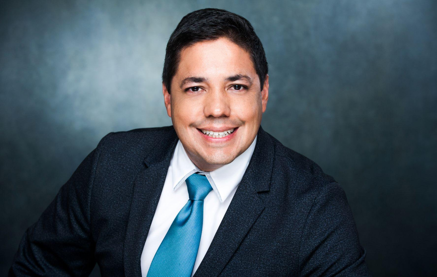 JOSE A. PRATO RODRIGUEZ  Your Registered Representative & Insurance Agent