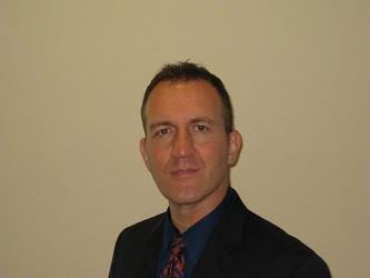 SPIRO DEMETRIADI  Your Financial Professional & Insurance Agent