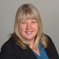 CHRISTINE MARIE BOUDREAU Your Financial Professional & Insurance Agent