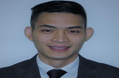 KEN LU  Your Financial Professional & Insurance Agent