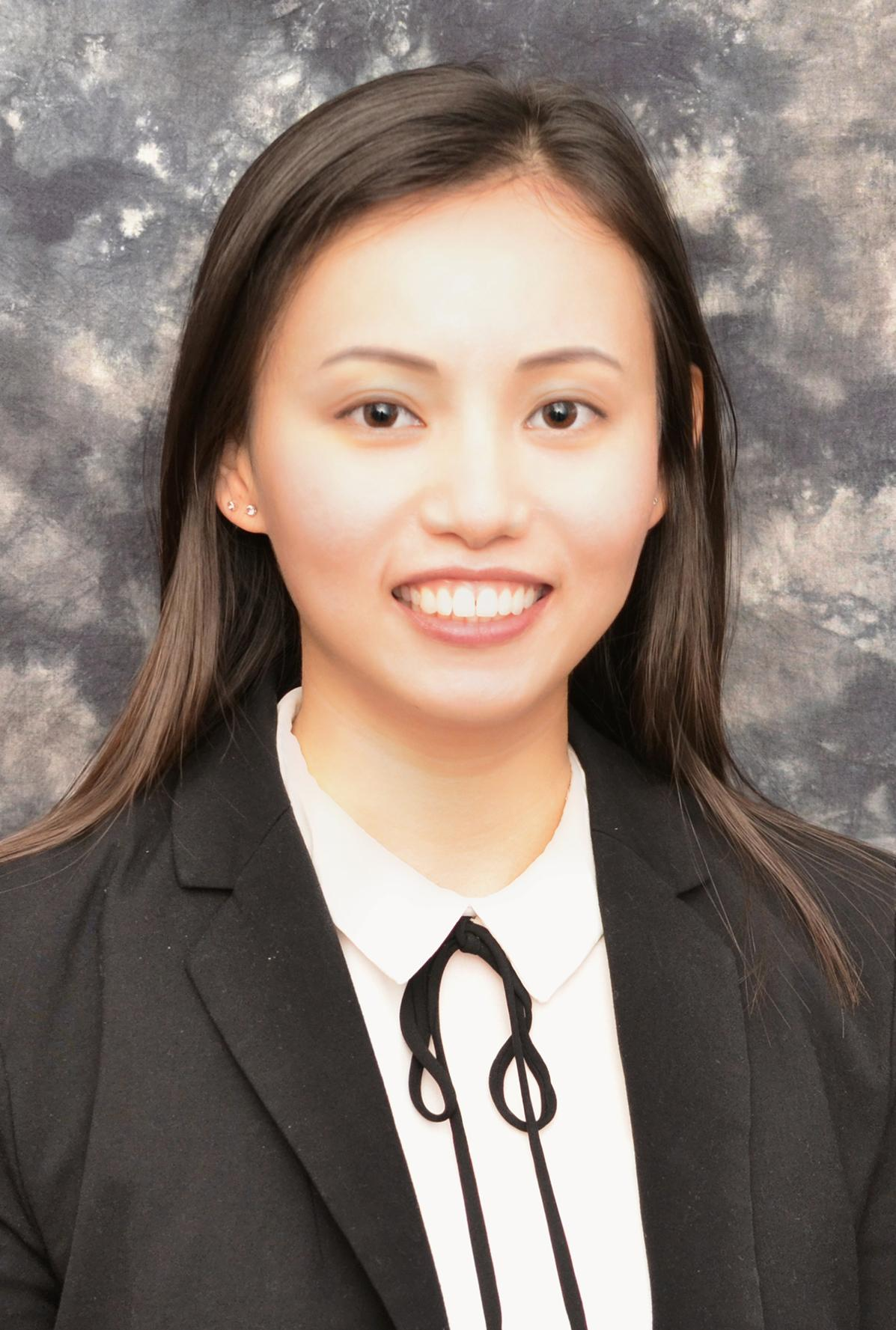 THAO N. TRAN  Your Financial Professional & Insurance Agent