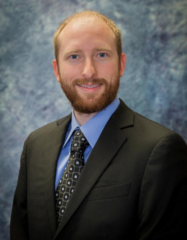 LEON WILLIAM PALMER  Your Registered Representative & Insurance Agent